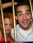 Rouge Opening - Moulin Rouge - Fr 31.10.2003 - 23