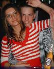 Club Night - Marias Roses - Sa 10.04.2004 - 30