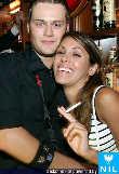 Club Night - Marias Roses - Sa 25.09.2004 - 63