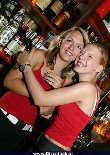 Club Night - Marias Roses - Sa 28.08.2004 - 26