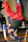 Breakdance Show - Diskothek P1 - Fr 06.02.2004 - 64