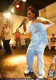Rapstar contest - Discothek P1 - Fr 06.02.2004 - 51