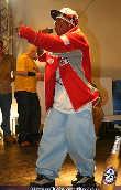 Rapstar contest - Discothek P1 - Fr 06.02.2004 - 54