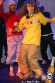 Rapstar Halbfinale - Diskothek P1 - Fr 16.04.2004 - 61