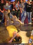 Rapstar Halbfinale - Diskothek P1 - Fr 16.04.2004 - 66