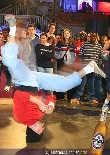 Rapstar Halbfinale - Diskothek P1 - Fr 16.04.2004 - 67