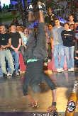 Rapstar Halbfinale - Diskothek P1 - Fr 16.04.2004 - 72