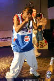 Rapstar Halbfinale - Diskothek P1 - Fr 16.04.2004 - 86