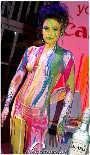 Fest der Farben - Palmenhaus Wien - Do 26.06.2003 - 82