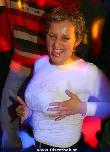 Sugar - Queen Anne - Sa 15.11.2003 - 24