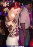 Sugar - Queen Anne - Sa 22.11.2003 - 14
