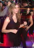 Sugar - Queen Anne - Sa 22.11.2003 - 18