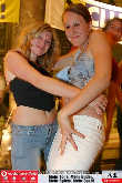 DocLX Hi!School Party Teil 1 - Wiener Rathaus - Sa 03.07.2004 - 105
