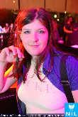 DocLX Hi!School Party Teil 2 - Rathaus Wien - Sa 09.10.2004 - 36