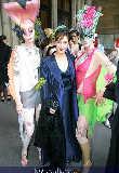 Lifeball 2004 - Promis & Show - Wiener Rathaus - Sa 15.05.2004 - 184