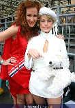 Lifeball 2004 - Promis & Show - Wiener Rathaus - Sa 15.05.2004 - 74