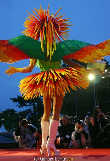 Lifeball 2004 - Promis & Show - Wiener Rathaus - Sa 15.05.2004 - 89