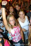 DocLX Teens Party Teil 2 - Rathaus Wien - Sa 18.09.2004 - 54