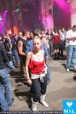Paradise City Teil 1 - Rathaus Wien - Sa 30.10.2004 - 33