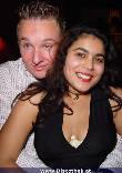 JUS Fest - Phoenix (ehem. Salsarena) - Do 30.10.2003 - 35