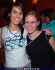 JUS Fest - Phoenix (ehem. Salsarena) - Do 30.10.2003 - 64