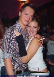 JUS Fest - Phoenix (ehem. Salsarena) - Do 30.10.2003 - 86