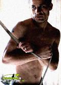 Fotoshooting Gerhard - Area 51 - Mi 06.10.2004 - 33