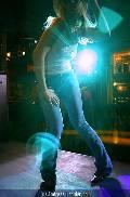 Fotoshooting Lou - Diskothek Andagio - Mi 11.02.2004 - 13