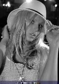 Fotoshooting Lou - Diskothek Andagio - Mi 11.02.2004 - 46