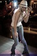Fotoshooting Lou - Diskothek Andagio - Mi 11.02.2004 - 47