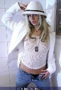 Fotoshooting Lou - Diskothek Andagio - Mi 11.02.2004 - 57