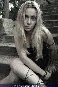 Fotoshooting Christina - Schlosspark Laxenburg - Mi 12.05.2004 - 83