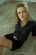 Fotoshooting Laura, Jurga & Doville - Area 51 - Di 13.07.2004 - 10