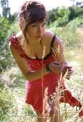 Fotoshooting Laura, Jurga & Doville - Area 51 - Di 13.07.2004 - 31