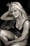 Fotoshooting Laura, Jurga & Doville - Area 51 - Di 13.07.2004 - 53