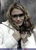 Fotoshooting mit Martina - Schlosspark Laxenburg - Fr 17.10.2003 - 11
