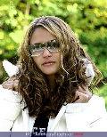 Fotoshooting mit Martina - Schlosspark Laxenburg - Fr 17.10.2003 - 63