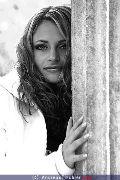 Fotoshooting mit Martina - Schlosspark Laxenburg - Fr 17.10.2003 - 67