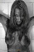 Fotoshooting Silvia - Area 51 - Di 22.06.2004 - 14