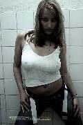 Fotoshooting Silvia - Area 51 - Di 22.06.2004 - 15
