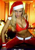 Weihnachtsshooting mit Martina - Shake (c) AndreasTischler.com - Di 23.12.2003 - 3