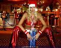 Weihnachtsshooting mit Martina - Shake (c) AndreasTischler.com - Di 23.12.2003 - 66
