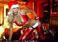 Weihnachtsshooting mit Martina - Shake (c) AndreasTischler.com - Di 23.12.2003 - 74