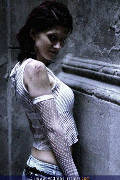 Fotoshooting Evelyn & Daria - Shake - Do 25.03.2004 - 75