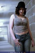 Fotoshooting mit Bianca - Diskothek Andagio - Do 26.02.2004 - 22
