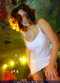Fotoshooting mit Bianca - Diskothek Andagio - Do 26.02.2004 - 25