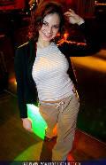 Fotoshooting mit Bianca - Diskothek Andagio - Do 26.02.2004 - 26