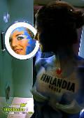 Spontanes 5-Minuten Shooting: bodypainting.at - privat - Mi 29.09.2004 - 4