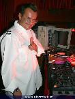 Glamour Lounge - Shake - Mi 05.11.2003 - 42