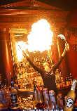 Friday - Shake - Fr 06.02.2004 - 1